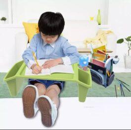 Kids study table