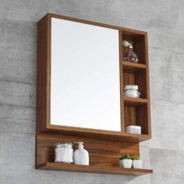 Ale shelf