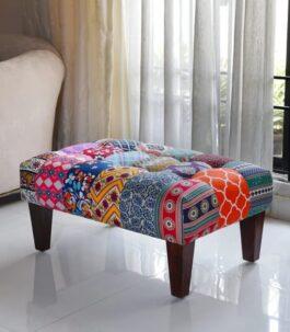 Multi stool