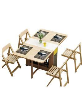 Lexa dinning table