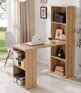Cansas study table