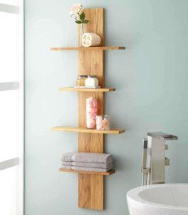 Abkas shelf