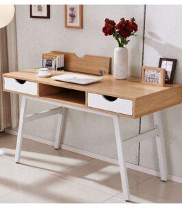 Ayan study table