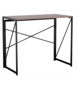 lencon study table