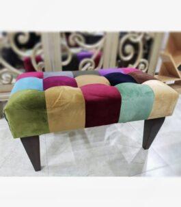 Jenny stool