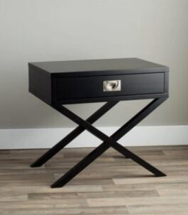 Kenny Side Table