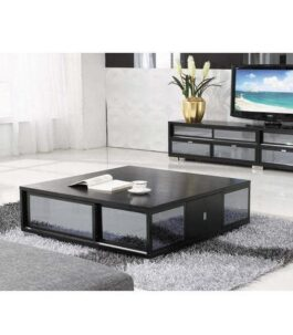 Gerry Coffee Table